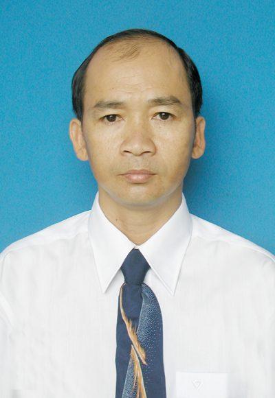 Vũ Đại Thanh