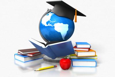 Kế hoạch dạy học qua Internet